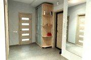 Продажа 2-х комнатной квартиры, Купить квартиру в Новосибирске по недорогой цене, ID объекта - 321268255 - Фото 13
