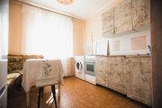 Продам 1-комнатную квартиру улучшенной планировки в Брагино, .
