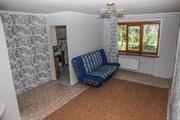 Продажа квартиры, Тольятти, Жилина проезд