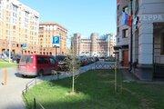 ЖК Пятницкие кварталы - Фото 3