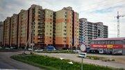 Аренда помещений от 85-124 м в жил. доме без комиссии - Фото 1