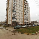 Сдаю на часы и сутки 1-комнатную квартиру на ул. Политбойцов, 7, Квартиры посуточно в Нижнем Новгороде, ID объекта - 321804123 - Фото 6