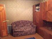 Продажа двухкомнатной квартиры на улице Дзержинского, 40 в Самаре, Купить квартиру в Самаре по недорогой цене, ID объекта - 320163116 - Фото 2