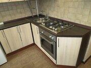 Продается двухкомнатная квартира на ул. Салтыкова-Щедрина, Купить квартиру в Калуге по недорогой цене, ID объекта - 315192952 - Фото 11