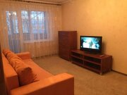 Квартира ул. Фурманова 61, Аренда квартир в Екатеринбурге, ID объекта - 321288338 - Фото 1