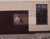 Продажа дома, Севастополь, Крошицкого - Фото 4