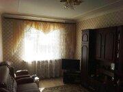 Аренда квартиры, Симферополь, Ул. Балаклавская - Фото 5