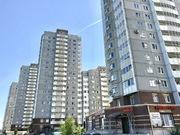 Продажа отличной 1 к. кв - 37.5 м2, 4/10 этаж., Купить квартиру в Санкт-Петербурге по недорогой цене, ID объекта - 321356203 - Фото 3