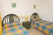 Апартаменты в Кальпе на пляже la Fossa с видом на море, Купить квартиру Кальпе, Испания по недорогой цене, ID объекта - 330490470 - Фото 9