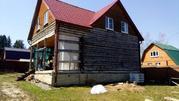 Продажа дома, Каменки, Сергиево-Посадский район - Фото 1