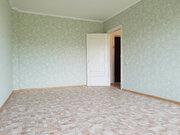 Купи 1-ком квартиру в г.Раменское в кирпичном доме после ремонта - Фото 3