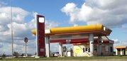 Продается Готовый бизнес. , Новая Адыгея, Тургеневское шоссе 27 - Фото 2