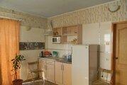 Сдается в аренду квартира г.Севастополь, ул. Морпортовская, Аренда квартир в Севастополе, ID объекта - 326432233 - Фото 3