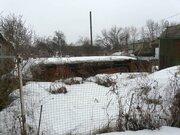 Земельный участок на Металлургов - Фото 1