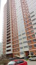 Продажа квартиры, Сочи, Невкипелого