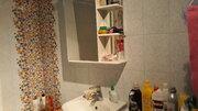 Продается 1 комн. квартира в новом доме в г.Щелково - Фото 1