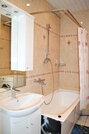 Сдается трехкомнатная квартира, Аренда квартир в Домодедово, ID объекта - 333812016 - Фото 11