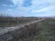 16 га в пос. Семигорский под строительство коттеджного посёлка. - Фото 2
