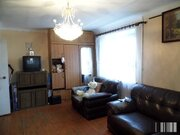 Продам1-к.кв-ру в Ступино - Фото 2