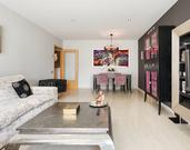 Продажа квартиры, Барселона, Барселона, Купить квартиру Барселона, Испания по недорогой цене, ID объекта - 313153818 - Фото 4