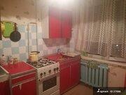 Продажа квартиры, Любучаны, Чеховский район, Ул. Заводская