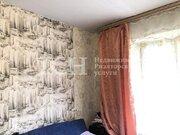 Комната в общежитии, Ивантеевка, ул Трудовая, 12а - Фото 5