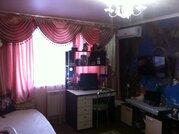 Однокомнатная квартира, район 24 лицея, ул. 50 лет влксм - Фото 4
