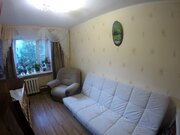 Продаётся 3 комнатная квартира по ул. Карпинского 40