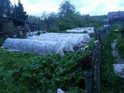 Дом для ПМЖ в деревне Трубино Щелковского района 28 км от МКАД - Фото 5