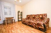 Владимир, Полины Осипенко ул, д.18, 2-комнатная квартира на продажу - Фото 1