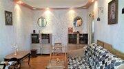 Продажа трехкомнатной квартиры с дизайнерским ремонтом на Южном - Фото 3