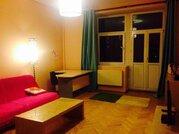 2-комнатная квартира с мебелью и техникой!, Аренда квартир в Москве, ID объекта - 312253840 - Фото 8