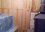 Продается дача, Марьино, 6 сот, Дачи Марьино, Ногинский район, ID объекта - 501133340 - Фото 5