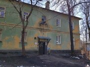 Сдается комната г. Щелково ул. Центральная д.38., Аренда комнат в Щелково, ID объекта - 700985038 - Фото 1