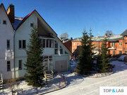 Продажа квартиры, Тверь, Ул. Голландская