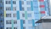 Продажа 1к.квартиры в Центре города Ростова-на-Донув ЖК гвардейский-2 - Фото 5
