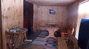Продам дом- усадьба п.Нарва - Фото 5
