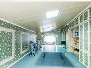 Продажа дома, Улан-Удэ, Ул. Егорова, Купить дом в Улан-Удэ, ID объекта - 504441134 - Фото 5