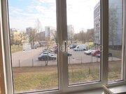 Продажа квартиры, Улица Стирну, Купить квартиру Рига, Латвия по недорогой цене, ID объекта - 318766037 - Фото 4