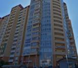 3 комнатная квартира у м. Озерки