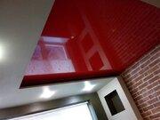 3 399 000 Руб., Срочно, Продажа квартир в Всеволожске, ID объекта - 321423511 - Фото 3