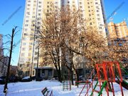 Купить квартиру ул. Василисы Кожиной