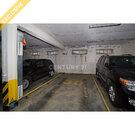 Продажа трех машино-мест на наб. Варкауса, д. 29а - Фото 5