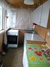 Дача на берегу озера в Челябинске, Дачи в Челябинске, ID объекта - 504067078 - Фото 30