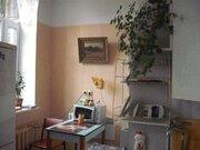 Продажа квартиры, Купить квартиру Рига, Латвия по недорогой цене, ID объекта - 313137343 - Фото 4