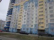 1-комн. в Заозерном, Купить квартиру в Кургане по недорогой цене, ID объекта - 328258973 - Фото 9