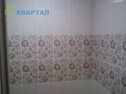 Однокомнатная квартира, Купить квартиру в Белгороде по недорогой цене, ID объекта - 322886422 - Фото 7