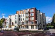 Продажа квартиры, Купить квартиру Рига, Латвия по недорогой цене, ID объекта - 313137836 - Фото 1