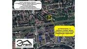 Продажа псн, Калининград, Ул. Косогорная - Фото 4