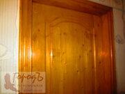 Комнаты, ул. Васильевская, д.127, Купить комнату в квартире Орел, Орловский район недорого, ID объекта - 700817828 - Фото 5